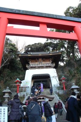 江島神社(弁財天).JPG