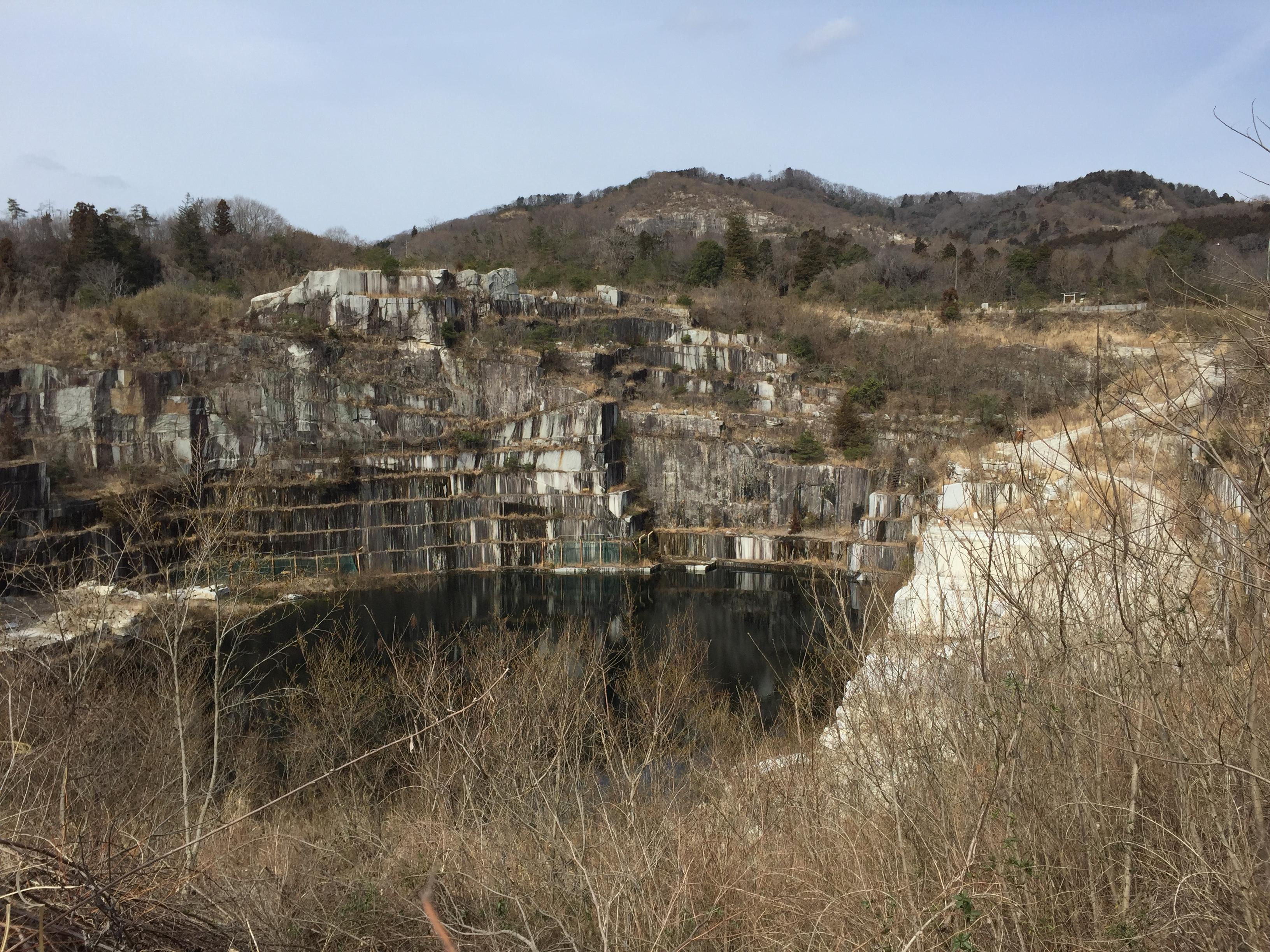 石切山脈.JPG