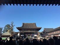 1月2,3日川崎大師.jpg