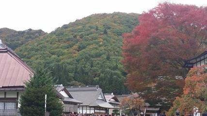 10月23日 大内宿紅葉.jpg