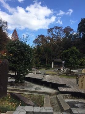 12月7日 独歩の湯.jpg