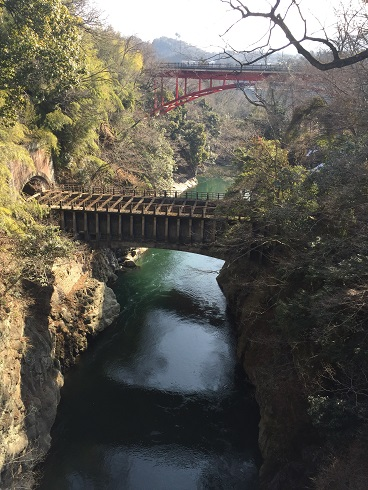 128猿橋 上.jpg