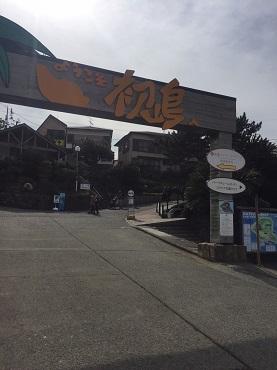218初島.jpg