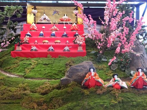 219目黒雅叙園 雛人形.jpg