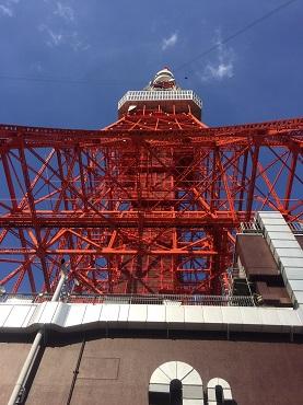 3月9日東京タワー.jpg