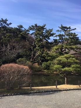304三渓園景色.jpg