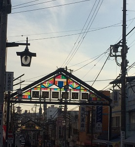 304横浜六角橋.jpg