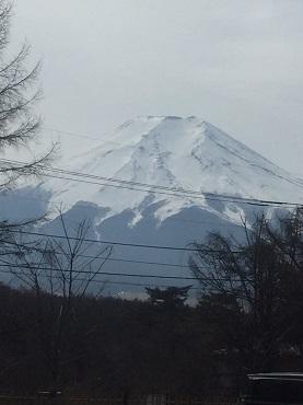 305富士山.jpg