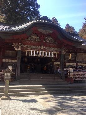 305浅間神社 2.jpg