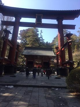 305浅間神社.jpg