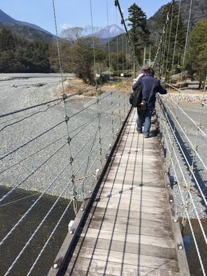 両国吊り橋4.4.jpg