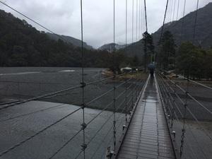 吊り橋4.1.jpg