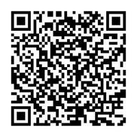 アクアツアーQRコード.jpg