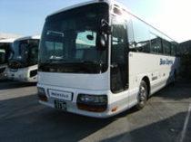 大型GALA60 49+11