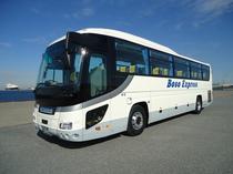 大型GALA60/53 2両