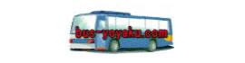バス予約ドットコム(bus-yoyaku.com)
