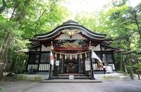 新屋山神社.jpg
